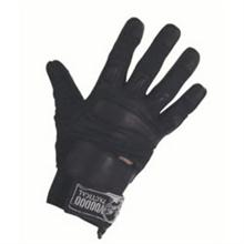Voodoo Intruder Gloves