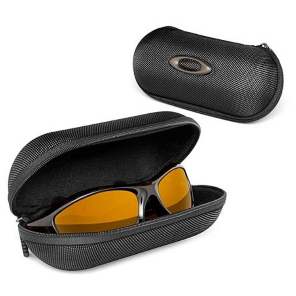 Oakley Large Ballistic Case