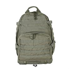 Voodoo Tactical Reaper LRRP Pack