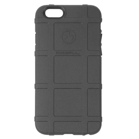 Magpul iPhone 6 Field Case