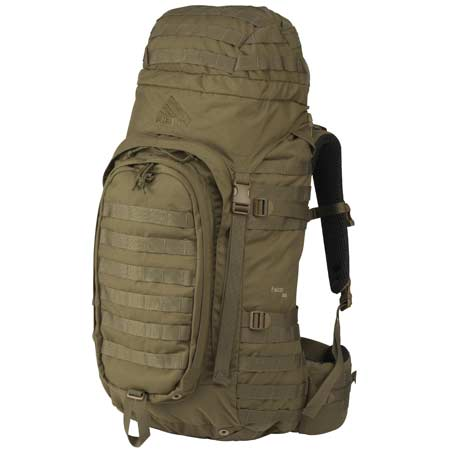 Kelty Falcon 66 Pack